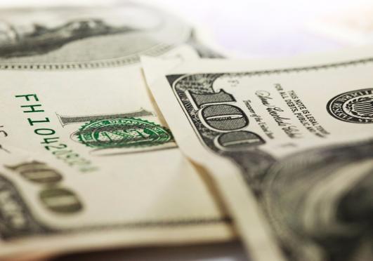 Miért és hogyan bővíts a pénzügyi komfortzónádon?