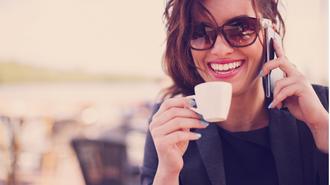 25 tanulható tulajdonság, ami tényleg gazdaggá tesz!