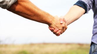 20 értékesítési ötlet, hogy végre bármit el tudj adni bárkinek!