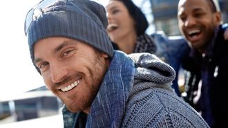 7 tipp, hogyan lépjünk előbbre az életben
