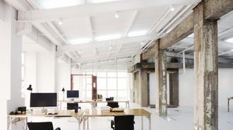 Az 50 legmenőbb minimál stílusú iroda