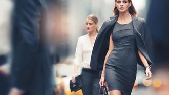 Viselkedéskultúra az üzleti életben