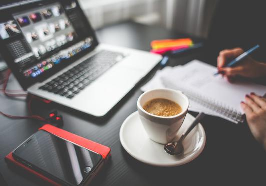 Tegyél rendet a cégedben még januárban! Használj workflow alapú rendszert!