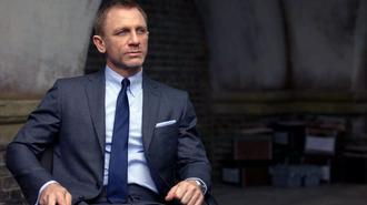 8 igazán hatásos öltözködési tanács egyenesen James Bond ruhatervezőjétől