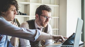5 hiba, amit soha ne kövess el egy állásinterjún!