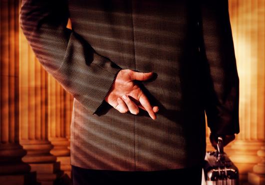 A testbeszédünk titkai, 8 szempont amivel mindenkin átláthatsz!