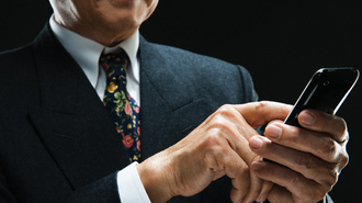 Mobilról Melózni? 3 Tuti Applikáció Vállalkozóknak