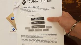 Még most csekkoljátok, mit derítettünk ki a Duna House-ról!