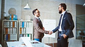 Az 5 legidegesítőbb partnertípus, és kezelésük