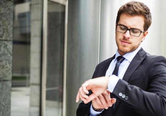 5 jele annak, hogy már tényleg ott kéne hagynod a jelenlegi munkahelyedet