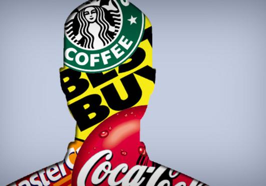 A márka személye, a személy márkája - te ki vagy a viselt márkáid mögött?