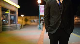 Van egy kiváló üzleti ötleted? Várj! Először tedd fel ezt a 15 kérdést!