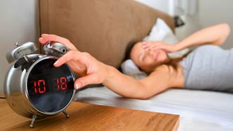 Az igazi pihenés titka, avagy a zavartalan alvás 3 fontos tényezője