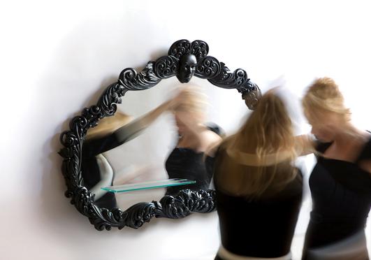 26 egyedi, menő tükör, amiből a siker néz vissza rád!