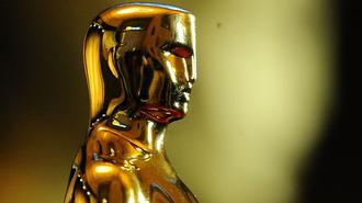 Oscar-díj biznisz: a jelölés is annyit ér, mint a győzelem?