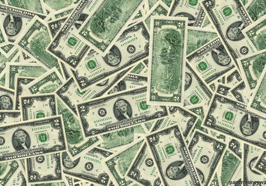 Hogyan keress 300.000 forintot egy óra alatt?
