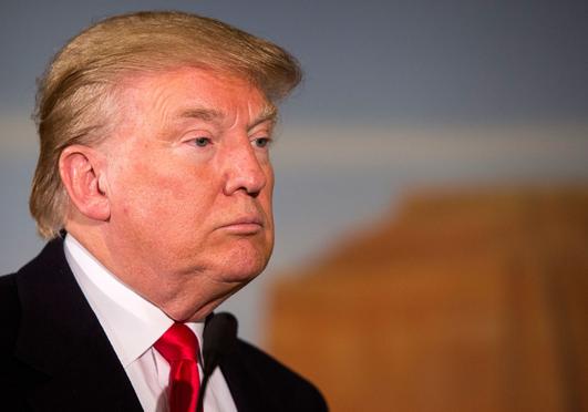 Valami, amire legalább akkora szükséged lesz, mint Trumpnak