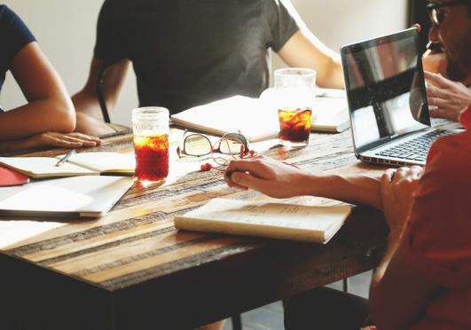 Mi a sikeres vállalkozás 3+1 nélkülözhetetlen eleme?