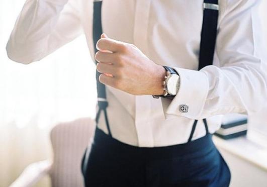 20 Gyors Üzleti Lecke, Amiről Egyszer Mindenkinek Hallania Kéne