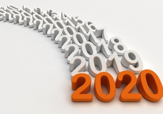 2020-ra teljesen automatizált lesz a vállalkozásod!?