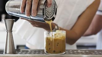 5 hűsítő kávéital nyárra!