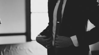 7 tipp, hogyan legyél önmagad főnöke!