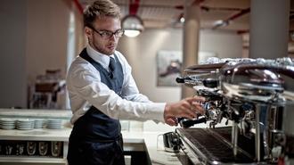 10 világhódító kávéital, avagy az olasz kávézás rejtelmei