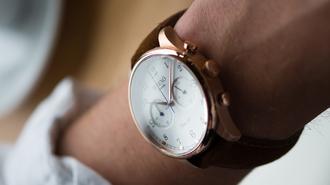 Vess véget az időpocsékolásnak! 5 tipp a hatékony időgazdálkodásért