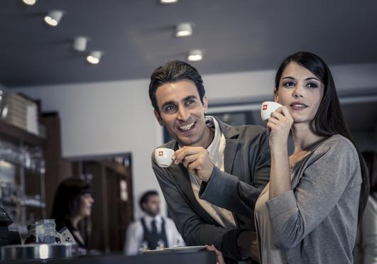 A 3 leggyakoribb irodai kávéprobléma