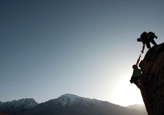 5 élethelyzet, amikor biztosan segíthet nekünk egy coach