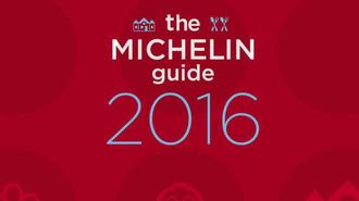 5 ok, amiért már 5 Michelin-csillagos éttermünk van