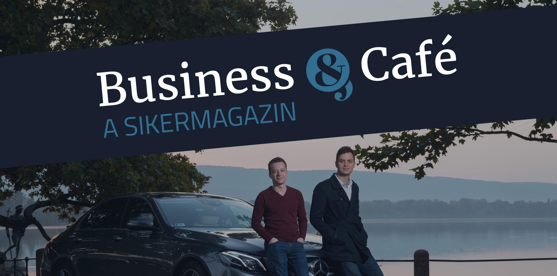 businessandcafe_2.jpg
