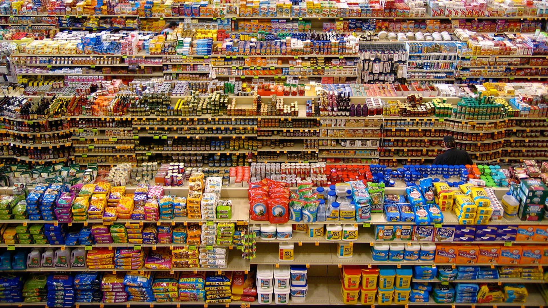 045_supermarket.jpg