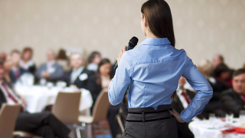 20150720143913-woman-speaking-conference-crowd.jpeg