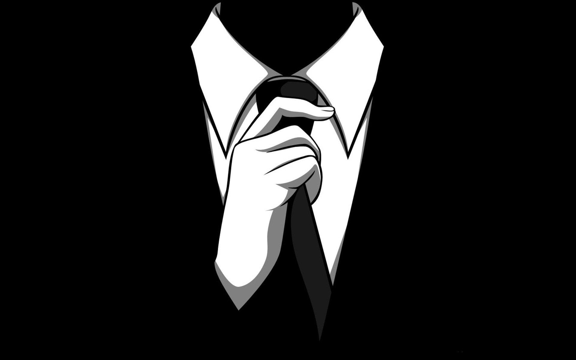 600391-barney-stinson-black-background-how-i-met-your-mother-minimalistic-tie.jpg