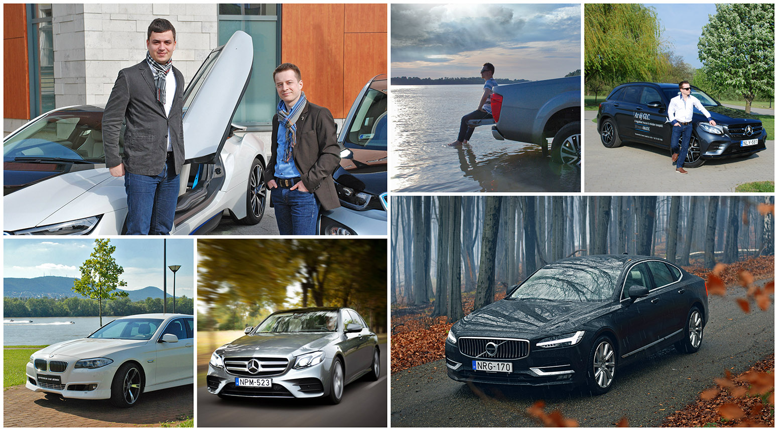 business_and_cafe_car_collage_sm_j.jpg