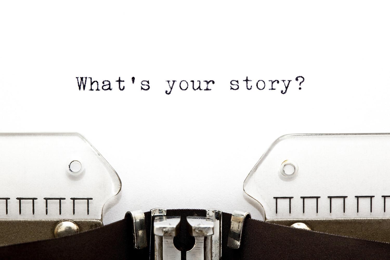 storytelling-marketing-branding.jpg