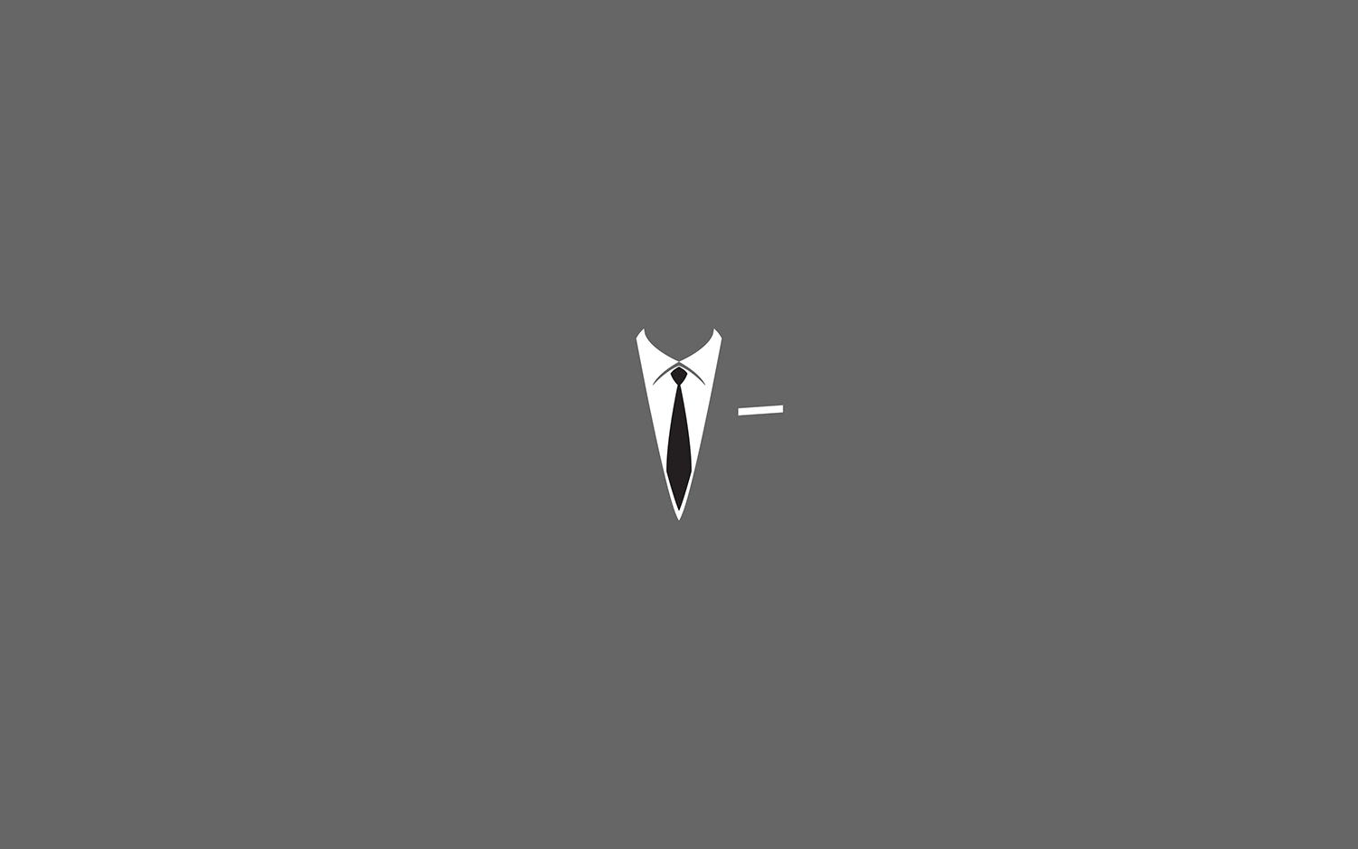 thesuit_wallpaper.png