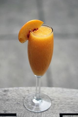 Peach-Bellini-Jelly-2.jpg