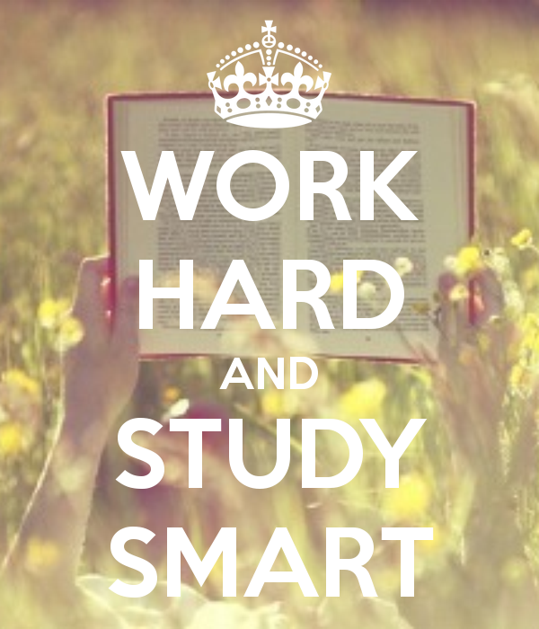 work-hard-and-study-smart.png