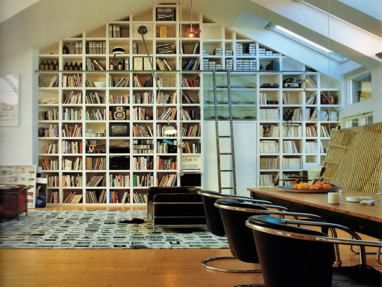 10-amazing-modern-bookshelves5.jpg