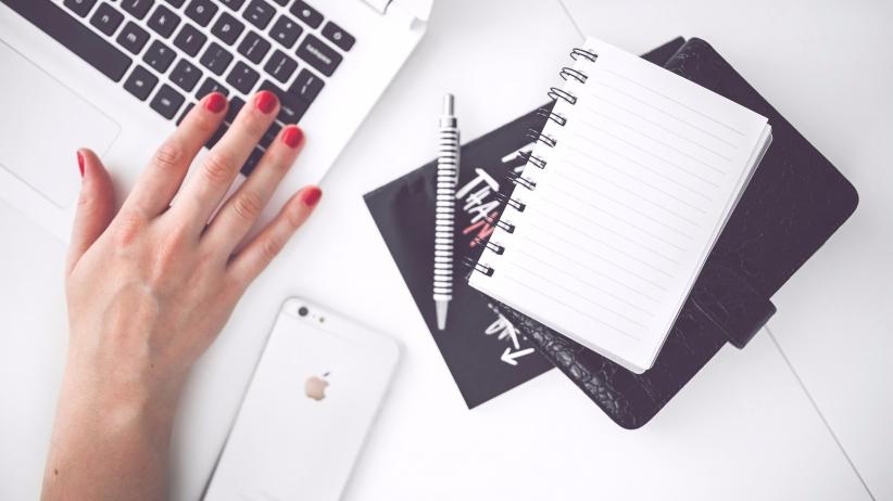 20151015181019-workweek-plan-laptop.jpeg