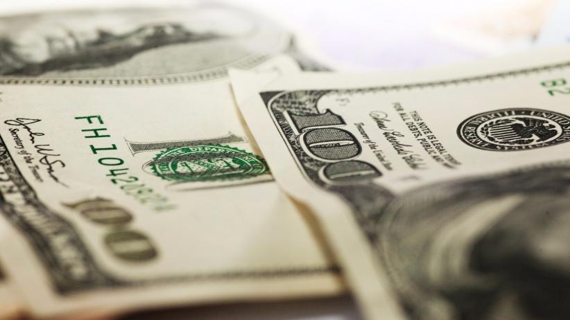 20151204141101-dollar-money-business-concept-cash-economy-bond-price-economic-trade-bill.jpeg