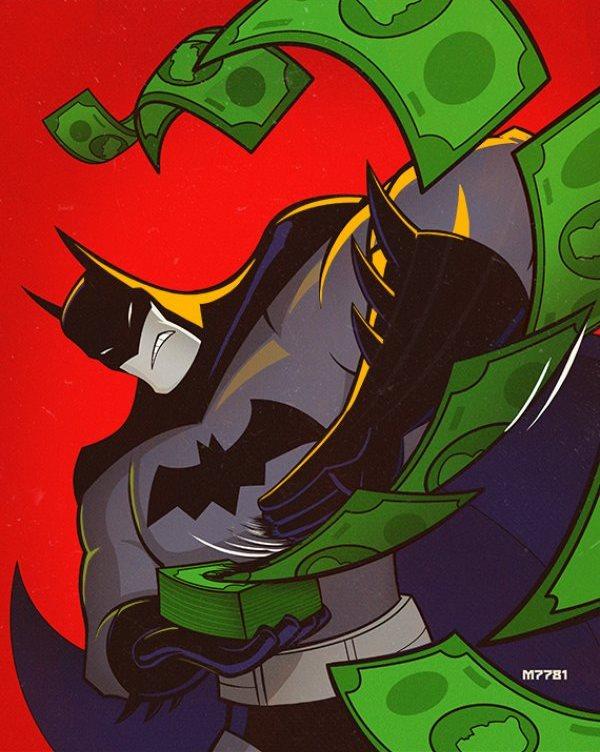 6b5736149d11f96d036870fac7799053-what-does-batman-do-in-the-stripclub.jpg
