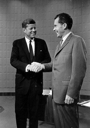 Nixon-and-JFK-debate.jpg