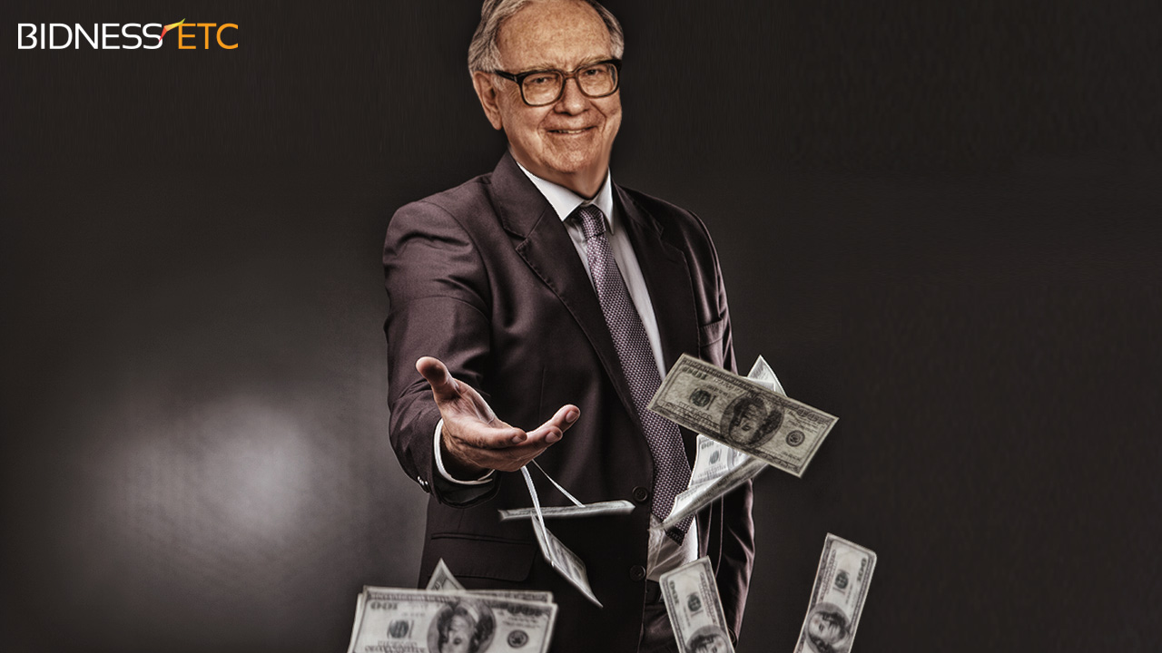 a383d162a97be62a400e00c320eae9c7-warren-buffett-donates-record-breaking-2-8-billion-to-charity.jpg