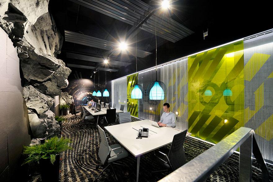 amazing-creative-workspaces-office-spaces-12-1.jpg