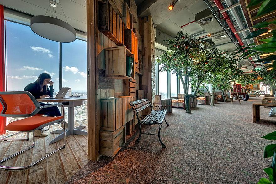 amazing-creative-workspaces-office-spaces-12-16.jpg