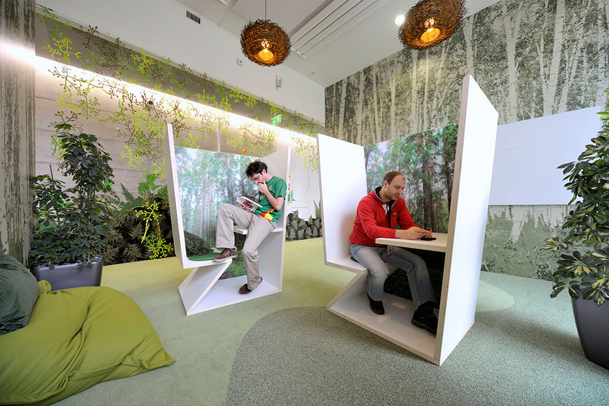 amazing-creative-workspaces-office-spaces-12-3.jpg