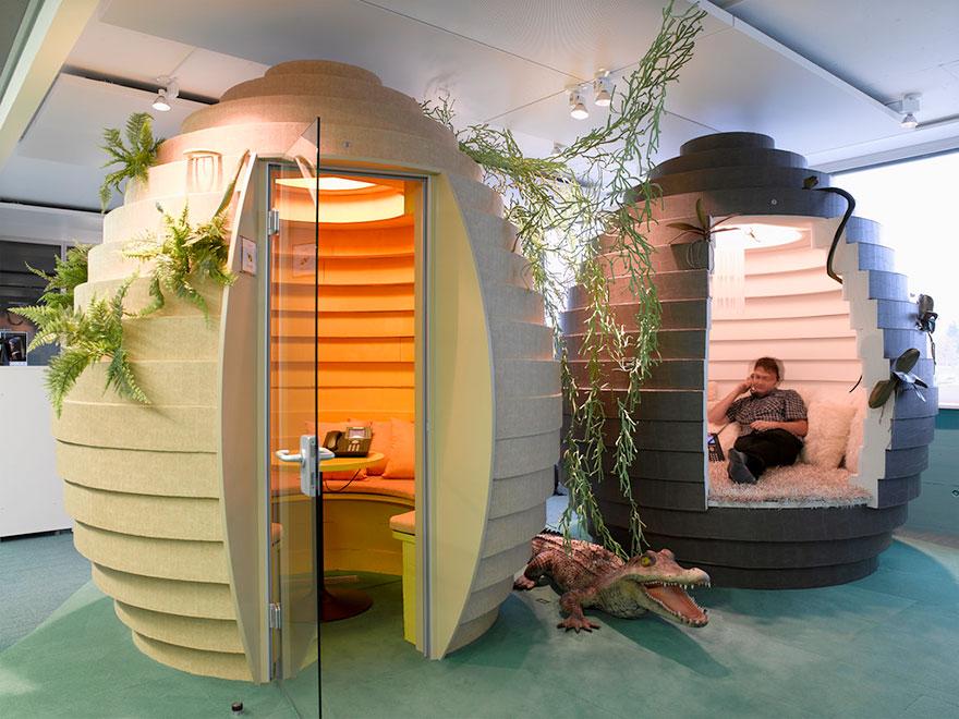 amazing-creative-workspaces-office-spaces-12-7.jpg